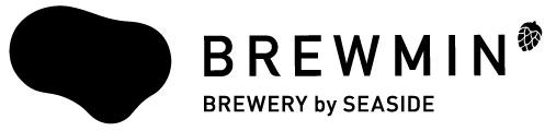 Beer Cafe ブルーミン|海が見えるビール醸造所&カフェ